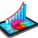 Accounting software in Nepal